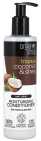 organic shop Conditioner Coconut & Shea 280ml