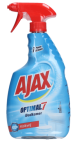 Ajax Badkamer spray optimal 7 750ml