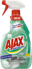 Ajax Optimal 7 Keuken 750ml
