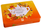 english teashop Super Goodness Collection 36 stuks