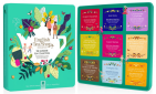 english teashop The Ultimate Tea Collection 72 stuks