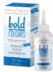 Tints Of Nature Bold Colours Blue 70ml