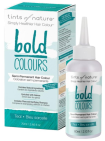 Tints Of Nature Bold Colours Teal 70ml