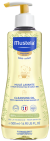 Mustela Wasolie Pomp 500 ml