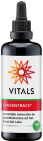 Vitals Concentrace  100ml