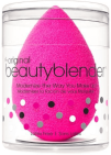 beautyblender Original Single Roze 1 stuk