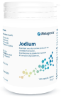 Metagenics Jodium 120 capsules