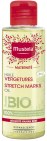 Mustela Maternité Striemen Olie 105ml