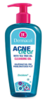 dermacol Acneclear make up remover 200 ml