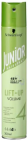 Schwarzkopf Junior Hairspray lift up volume 300ml