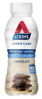 Atkins  Shake Ready To Drink Chocolade 330 ml