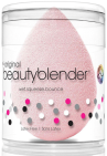 beautyblender Bubble Single 1 stuk