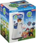 Dettol No Touch Paw Patrol Start Zeepdispenser 250ml