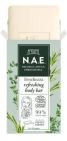 NAE Freschezza Refreshing Body Bar 100 gram