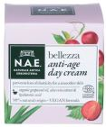 NAE Bellezza Anti-Age Day Cream 50ml