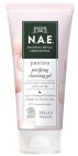 NAE Purezza Purifying Cleansing Gel 150ml