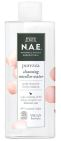 NAE Purezza Micellar Cleansing Water 500ml