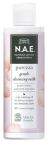 NAE Purezza Gentle Cleansing Milk 200ml