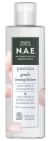 NAE Purezza Tonic Lotion 200ml