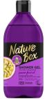 Nature Box Passion Fruit Douchegel 385ml