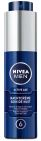Nivea Nachtcreme Active Anti-age Men 50ml
