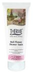 Therme Bali Flower Shower Satin 200ml