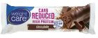 Weight Care Snackreep Low Carb Chocolade 31g