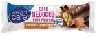 Weight Care Snackreep Low Carb Karamel 31g
