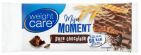 Weight Care Snackreep Mijn Moment Pure Chocolade 20g