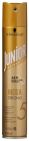 Schwarzkopf Junior Hairspray mega sterk 300ml