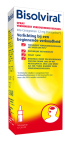 Bisolvon Antivirus spray Bisolviral 20ml