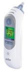 Braun Oorthermometer Thermoscan 7 With Age Precision IRT6520 1stuks