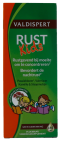 Valdispert Kids Rust siroop 150ml