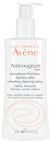 Avene Clean Reinigingslotion 400ml