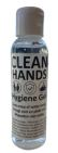 dnl Handgel met Alcohol 60ml