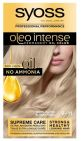 Syoss Color Oleo 9-11 Cool Blond 1set