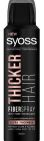 Syoss Fiberspray Thicker Hair 150ml