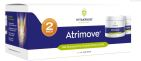 Vitakruid Atrimove 2 pack 2x440 gram