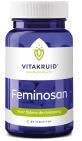 Vitakruid Feminosan 60 tabletten