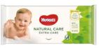Huggies babydoekjes Extra Care Natural Care 56st