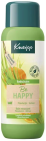 Kneipp Badschuim Be Happy 400ml