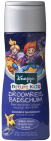 Kneipp Nature Kids Droomreis 250ml