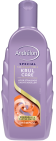 Andrelon Krul Care Shampoo 300ml