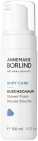 Annemarie Borlind Body Care Shower Foam 150ml