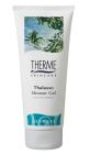 Therme Thalasso Shower Gel 200ml