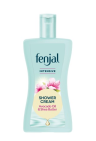 Fenjal Douchecrème Intensive Care 200ml