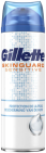 Gillette SkinGuard Sensitive Scheergel 200ml