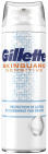 Gillette SkinGuard Sensitive Scheerschuim 250ml