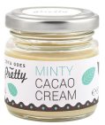 Zoya Goes Pretty Minty Cacao Cream 60 gram