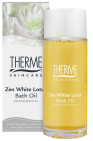 Therme Badolie Zen White Lotus  100ml
